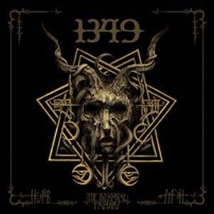 1349/The Infernal Pathway