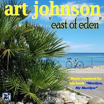 East Of Eden CD