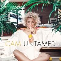 Untamed CD