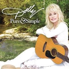Dolly Parton/Pure &Simple[88985351232]