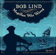 Bob Lind/Magellan Was Wrong[CDWIKD335]