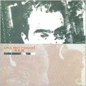 R.E.M./Life's Rich Pageant [Bonus Tracks][7132012]