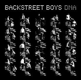 DNA CD