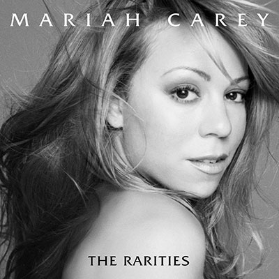 The Rarities CD