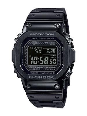 G-SHOCK GMW-B5000GD-1JF [カシオ ジーショック 腕時計][GMW-B5000GD-1JF]