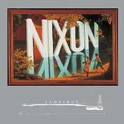 Lambchop/Nixon [50175M]