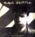 Eric Martin/I'm Only Fooling Myself[CANDY037CD]