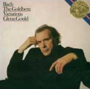 グレン・グールド/J.S.Bach: Goldberg Variations BWV.988 (1981 Digital Recording) / Glenn Gould(p)[88697148532]