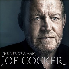 The Life of a Man: The Ultimate Hits 1968-2013 CD