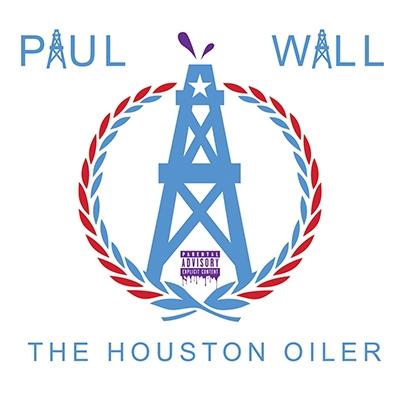 The Houston Oiler