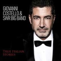 Giovanni Costello/True Italian Stories[FM2442]
