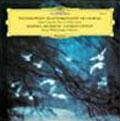 マルタ・アルゲリッチ/Tchaikovsky: Piano Concerto No.1 Op.23 [LP2530112]