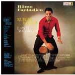 Rubens Bassini E Os 11 Magnificos/リトゥモ・ファンタスティコ<期間限定生産盤>[NPCC-3049]