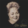 Etta James/グレイテスト・アメリカン・ソングブック[BVCP-40081]