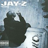 Jay-Z/The Blueprint[586396]