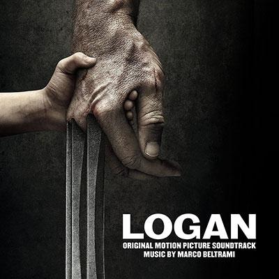Marco Beltrami/Logan [78016349442]