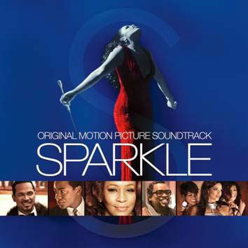Sparkle[88725420462]
