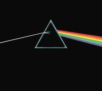 Dark Side Of The Moon CD
