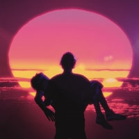 Secret Weapons/As The Setting Sun Comes Crashing Down On Me[88985474212]
