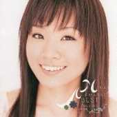 上松美香ベスト Arco Iris ~虹~<初回限定盤>