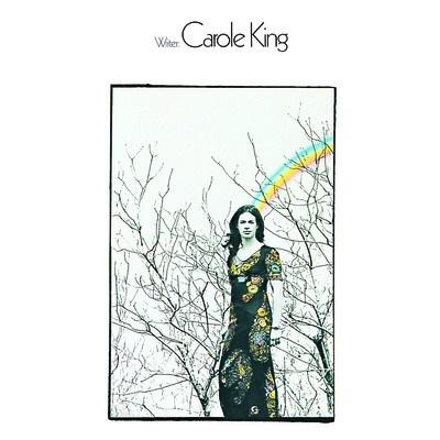 Writer: Carole King
