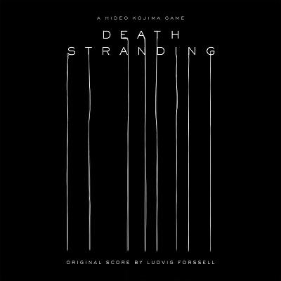 Ludvig Forssell/Death Stranding[19439727722]