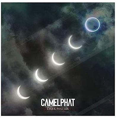 CamelPhat/Dark Matter[19439817292]