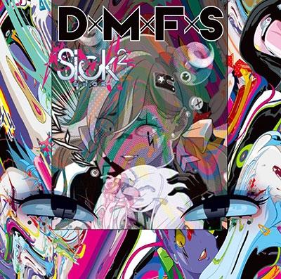 Sick2/D×M×F×S<TYPE C>[PCM-241C]