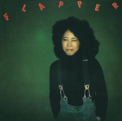 FLAPPER<完全生産限定盤> LP