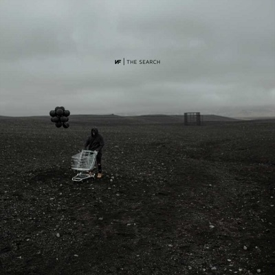 The Search LP