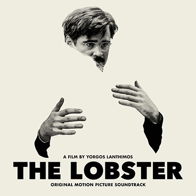 The Lobster[LKSO346602]