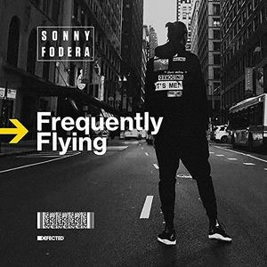Sonny Fodera/Frequently Flying [826194327927]