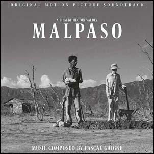 Pascal Gaigne/Malpaso[QR432]