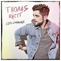 Life Changes CD