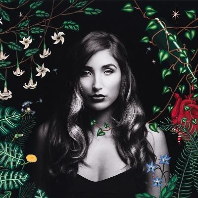 Wilderness CD