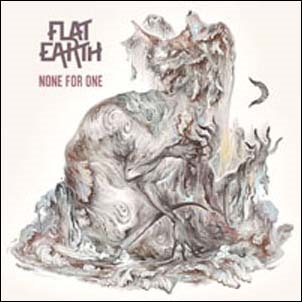 Flat Earth/None for One[DRAK2452]