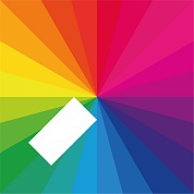 Jamie xx/In Colour[YTCD122]