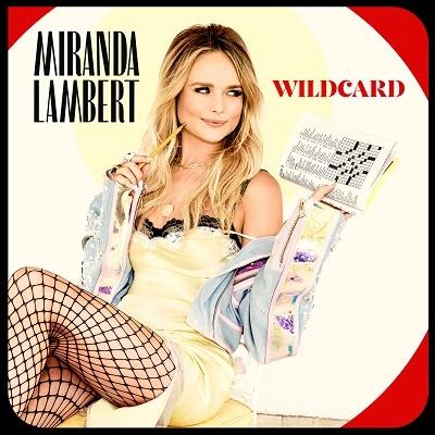 Wildcard CD