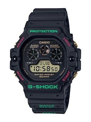 G-SHOCK DW-5900TH-1JF [カシオ ジーショック 腕時計][DW-5900TH-1JF]