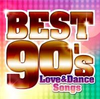 洋楽POP BEST 90's ~Love and Dance Songs~