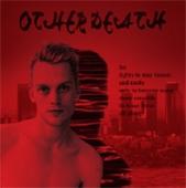 Sean Nicholas Savage/Other Death[ABT047CD]