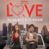 Lyle Workman/Love [34652]