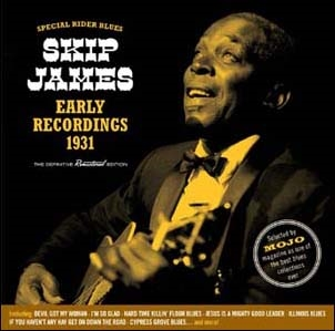 Special Rider Blues: Early Recordings 1931