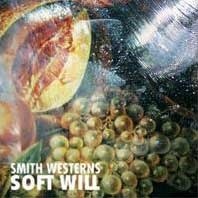 Smith Westerns/Soft Will[MP1112]