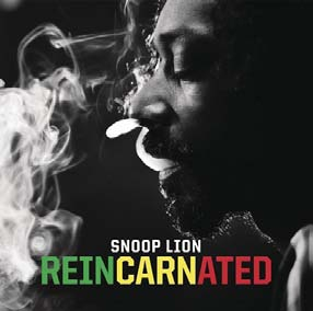 Reincarnated CD