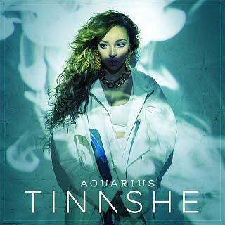 Tinashe/Aquarius[309475]