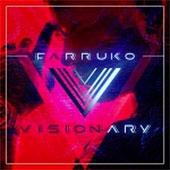 Farruko/Visionary[88875126052]