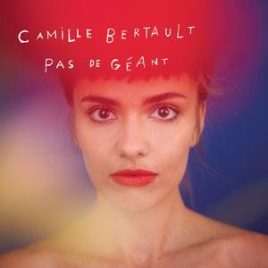 Camille Bertault/Pas de Geant[88985422332]