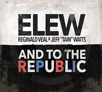 Elew/And To The Republic[SSC1460]