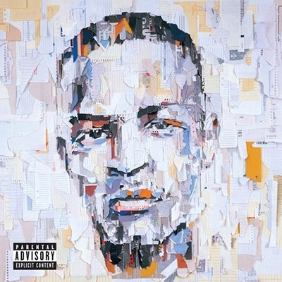 T.I./The Paper Trail (Clean Version)[GDHL132]
